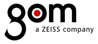 GOM logotip